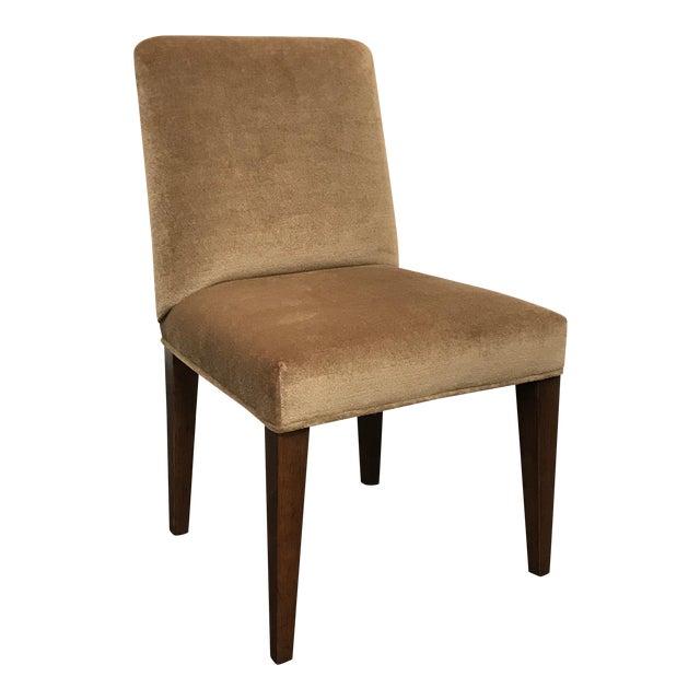 RJones Aspen Side Chair For Sale