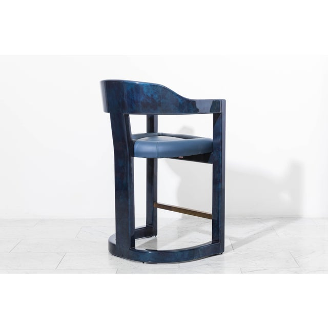 Marvelous Exquisite Onassis Barstools Usa Decaso Evergreenethics Interior Chair Design Evergreenethicsorg