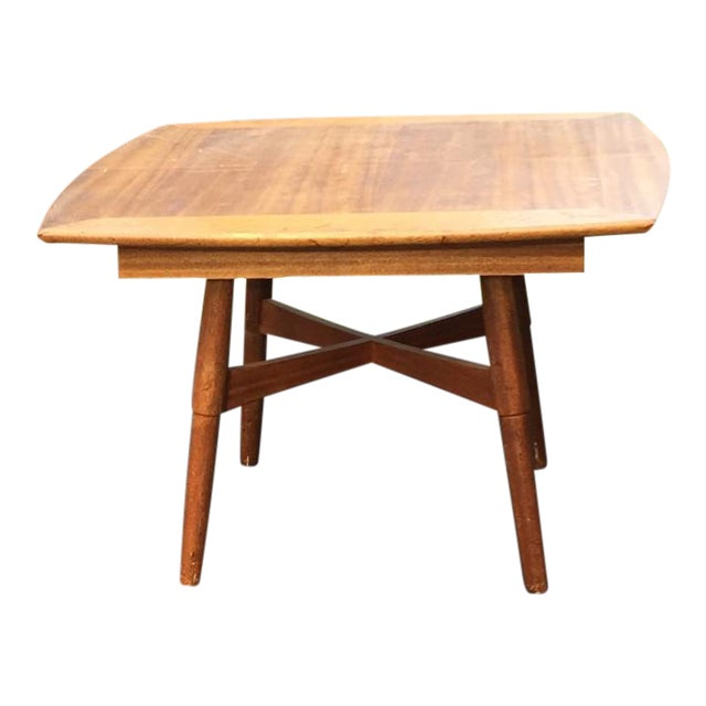 John Keal for Brown Saltzman Table For Sale