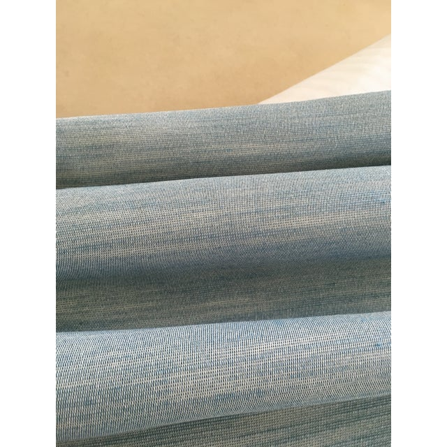 Jim Thompson Indoor/Outdoor Fabric - 22 Yards - Image 5 of 7