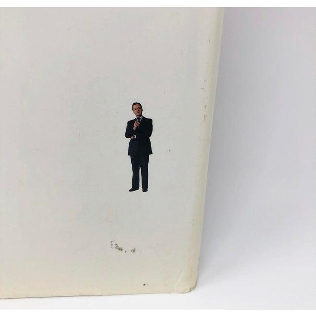 David Hicks Living With Design Hardback Design Book For Sale - Image 10 of 12