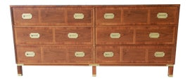 Image of South Bend Dressers and Chests of Drawers