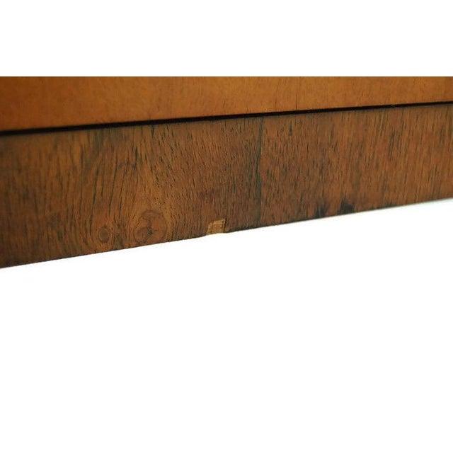Mid-Century Modern European Dresser - Image 5 of 10