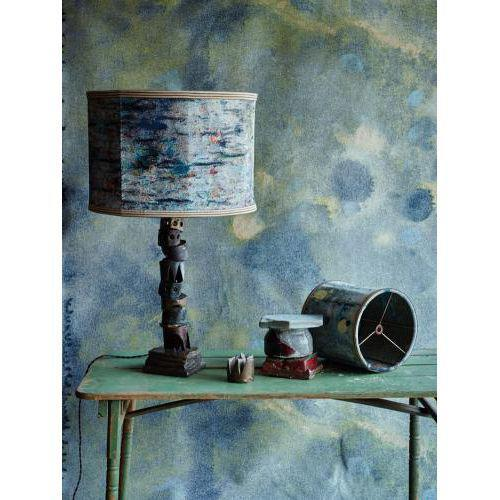 Contemporary The Quarry Lamp in Bronze by Martyn Thompson For Sale - Image 3 of 4