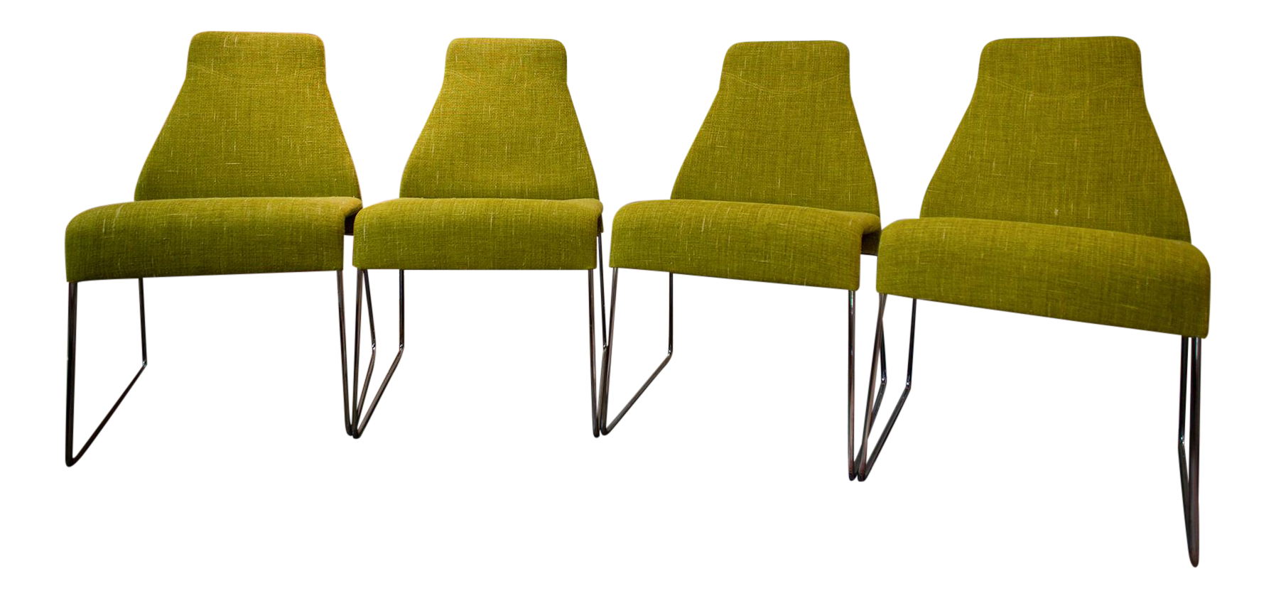 6d50d13206 Vintage & Used Dining Chairs for Sale | Chairish