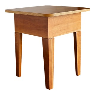 Roy McMakin 'Cove' Table