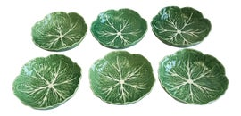 Image of Kitchen Decorative Plates