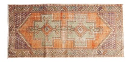 Image of Rugs in New York