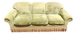 Image of English Standard Sofas