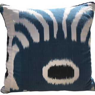 Madeline Weinrib Pillow For Sale