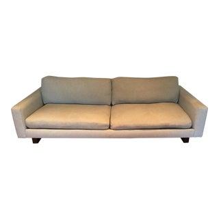 Room&Board Hess Sofa