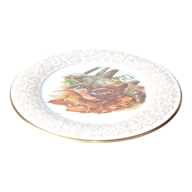 Don Whitlatch Collector's Plate - Image 1 of 8