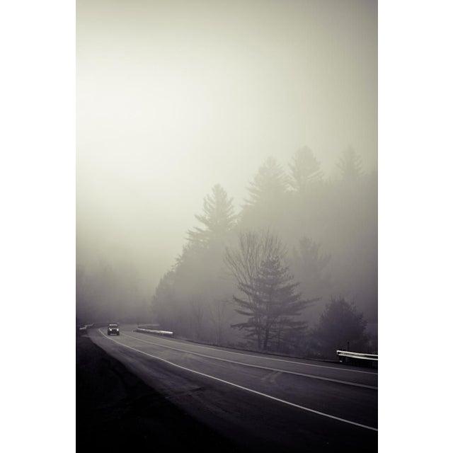 "Michael Hedden ""The Traveler"" Framed Photo Print - Image 3 of 3"