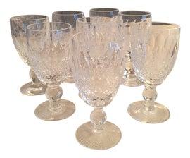 Image of Waterford Crystal Tableware and Barware