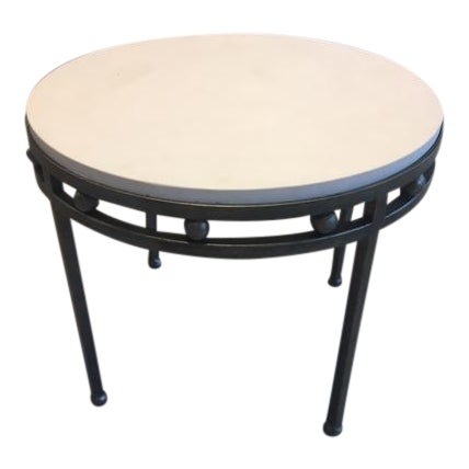 Salvations, Handmade Occasional Table - Image 1 of 7