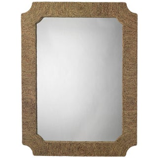 Marina Mirror For Sale