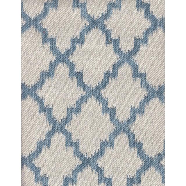Highland Court Chauncey Trellis Fabric - 2.1 Yards - Image 1 of 2