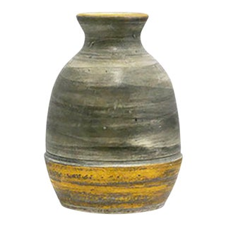 Pottery Shack Original by Jack Taylor For Sale