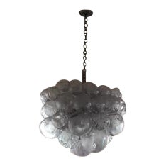 Oly Studio Muriel Cloud Chandelier