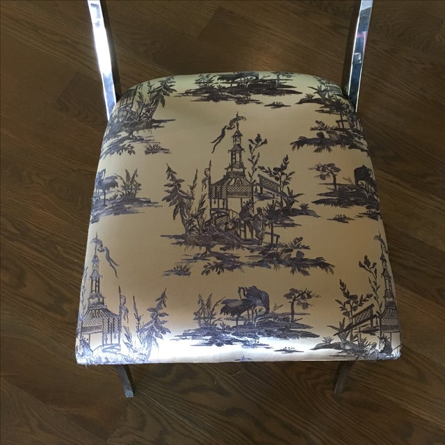 HW Home Hollywood Chair - Image 6 of 6