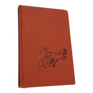 "Vintage Edition ""The Childern's Homer"" 1965 For Sale"