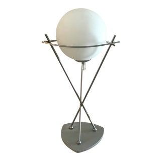 Modern Art Deco Table/Desk Lamp For Sale