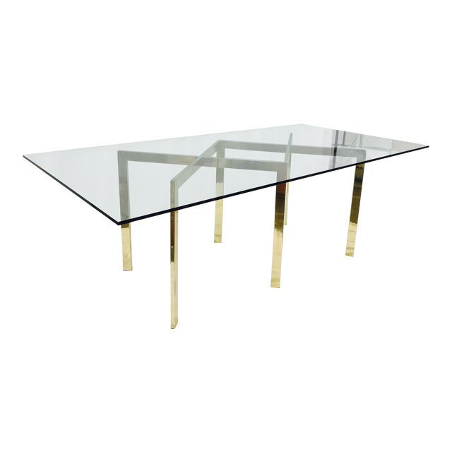 https://chairish-prod.freetls.fastly.net/image/product/sized/5ba0c6d5-8462-4f12-99bb-06f4af290540/mid-century-modern-brass-and-glass-dining-table-0211?aspect=fit&width=640&height=640