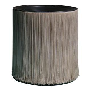 Gianfranco Frattini Model 597 Table Lamp for Arteluce, Italy, 1960s For Sale