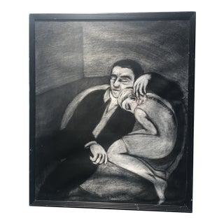 1919–1933 Modern German Art in the Weimar Republic For Sale
