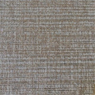 Sample Wrinkle Gainsboro Fabric For Sale