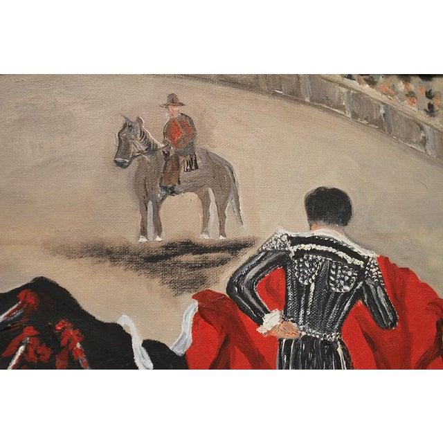 The Matador (I) - Image 4 of 5