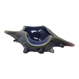 Oscar Zanetti - Calcedonia Seashell For Sale