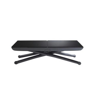 Contemporary Ligne Roset YoYo Coffee Table For Sale