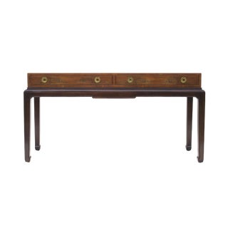 Gently Used Henredon Furniture Up To 60 Off At Chairish