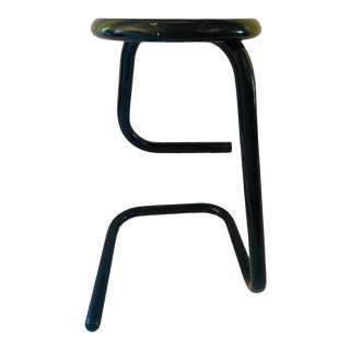 1970 Haworth K700 Paperclip Stool by Kinetics For Sale