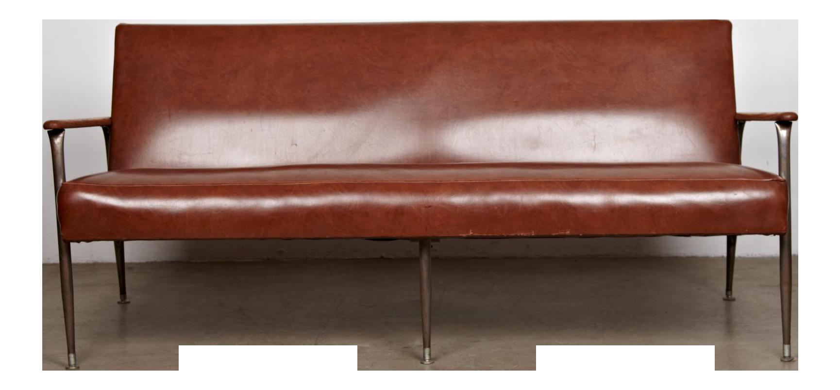 Vintage U0026 Used Sofas For Sale | Chairish