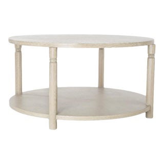 Silver Strand Library/ Entry Table For Sale