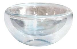 Image of Per Lutken Holmegaard Tableware and Barware