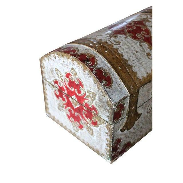 Italian Florentine Box - Image 3 of 4