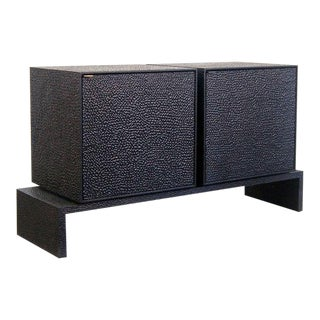 M2 Credenza by John Eric Byers For Sale