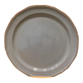 Loneoak & Co. Platter For Sale