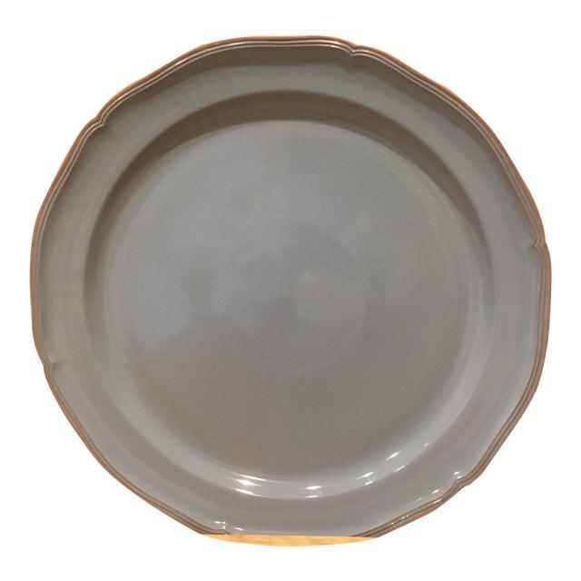 Loneoak & Co. Platter For Sale