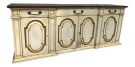 Image of Karges Furniture Credenzas and Sideboards
