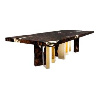 Covet Paris Empire Dining Table For Sale
