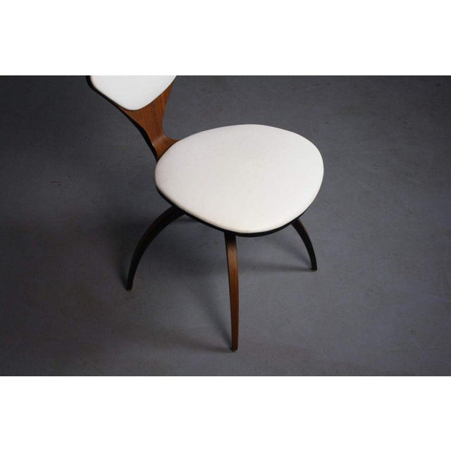 Norman Cherner for Plycraft Desk Chair - Image 6 of 6