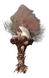 Image of Rustic Decorative Brackets