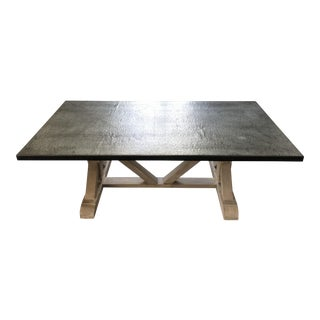 Hd Buttercup Dining Table