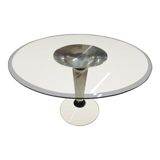 Zuo Modern Style Universe Round Table