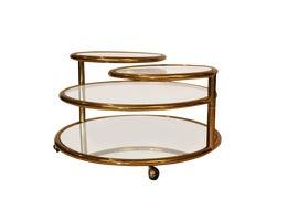 Image of DIA - Design Institute America Coffee Tables