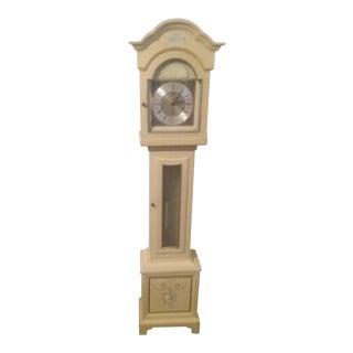 Ridgeway Floor Chime Clock For Sale